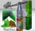 E Liquid EirHorse Diamond USA Menthol