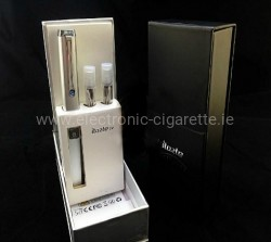 iTaste EP iClear10 single