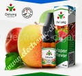 Apple Dekang E Liquid