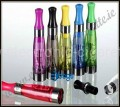 CE4 Dual Coil Clearomizer ireland