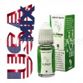 USA Mix E Liquid EirHorse