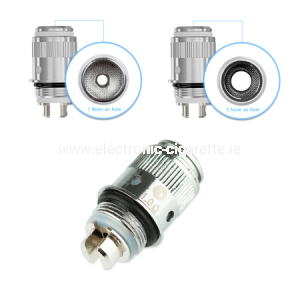 Joyetech eGo ONE CL Clearomizer Replacement Coil Head