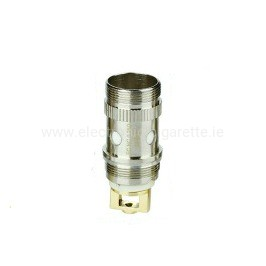 Authentic Eleaf EC NC Coil Head 0.25ohm