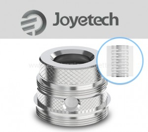 Joyetech MG QCS 0.25ohm Head for Ultimo