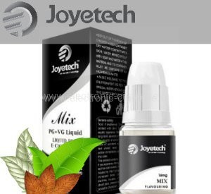 Liquid Joyetech Usa mix 10ml
