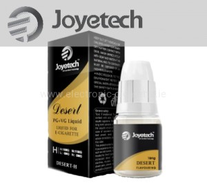 Liquid Joyetech Desert ship 10ml