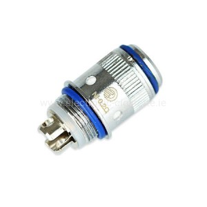 Joyetech eGo ONE CL / VT / VTC Nickel Coil Heads