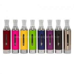 Kanger EVOD - Bottom Coil Clearomizer Tank