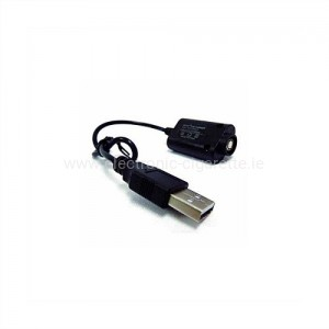EirHorse USB battery charger e-cigarette