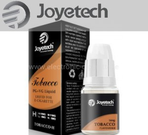 Liquid Joyetech Tobacco 10ml