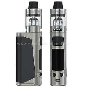 Joyetech eVic Primo mini + ProCore Aries Set - 80 W - 4,0 ml