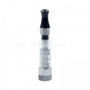 Clearomizer CE5 Boge
