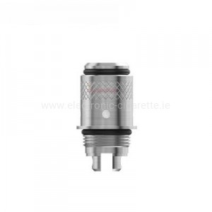 Joyetech eGo ONE CL Pure Cotton Coil Heads