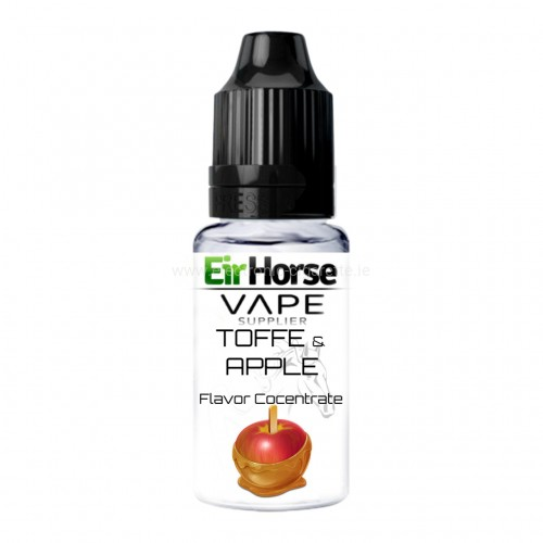 flavor-concetrate-toffe-apple.jpg