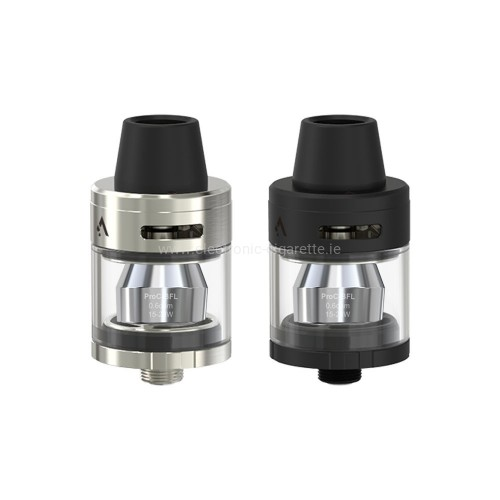 joyetech-cubis-2-atomizer-kit-colours_1.jpg