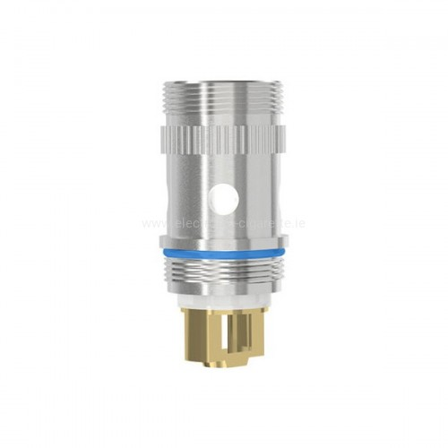 eleaf-ec-tc-coil-heads-ireland.jpg