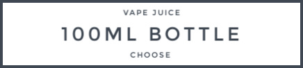 Vape Juice 100ml
