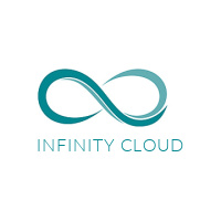 Infinty Cloud Shortfill