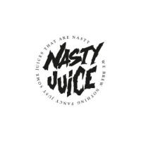 Nasty Juice Ireland